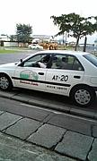☆新庄第一自動車学校な人々☆