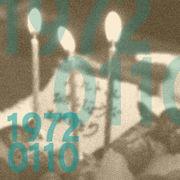 1972年1月10日生まれ