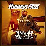 RUDE BOY FACE
