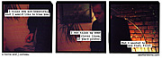 A Softer World