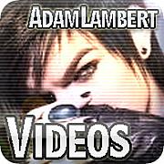 ひたすらAdamの動画を貼るコミュ