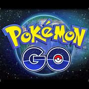 Pokemon GO (ポケモンGO)