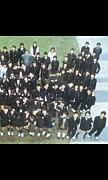 ☆石山中学卒業生☆