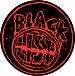 BLACK LIST POSSE