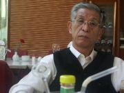 60歳でも出来る中国起業