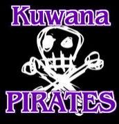 Kuwana PIRATES