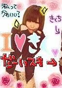 COCOS☆26th