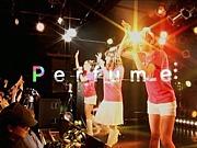 Perfume@Perfume