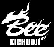 Bee KICHIJOJI