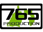 765プロ静岡支社