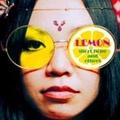 レモン/LEMON