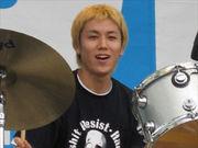 HIROTAKA★TAKAHASHI