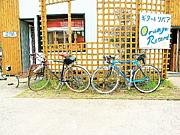 北半球サイクリング倶楽部