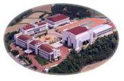 大阪短期大学