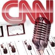 CNN Podcast - 英語でディクテ