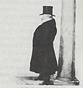 ユダヤ資本