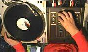 DJ 中島 (スクラッチやらないか)