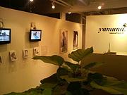 YAMUNA  STUDIO
