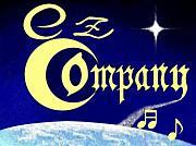 ez-Company