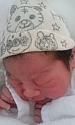 2010年12月31日産まれ