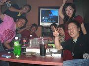 5-hara(G-Family)★☆★