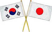 真の日本(韓国を宗主として)
