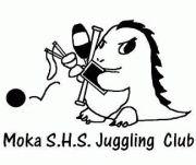 MokaJugglingClub