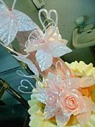 wedding cake @japone