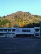 松崎町立中川小学校