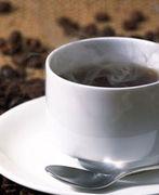 住宅営業中のコーヒーブレイク