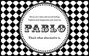 PABLO