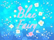 BlueFairy☆ママサー