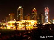 上海のすべて