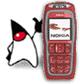 携帯Java