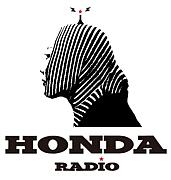 ホンダ☆ラジオ