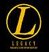 LEGACY 【VowWow Tribute】