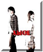 ALICE-pop's