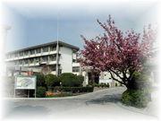 淀川工業高校