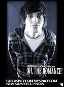 Oh! The Romance