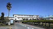 引津小学校