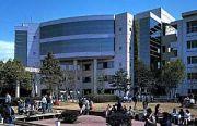 名古屋経済大学