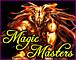 【アプリ】マジックマスターズ