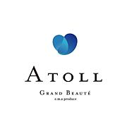 ATOLL grandbeaute