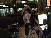 田中レイナ