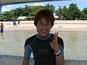 ミラクル翔太