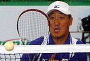 次世代テニスマン