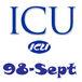 ICU 98 セプテン