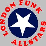 LONDON FUNK ALLSTARS
