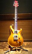 Paul Reed Smith  guiter