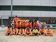 福岡大学 Pioneer